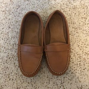 Old Navy Penny Loafers